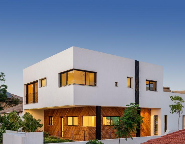 1_GN House_Erez Segalovitz_Inspirationist