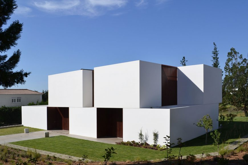 1_House in Belas Clube de Campo_GGLL atelier_Inspirationist
