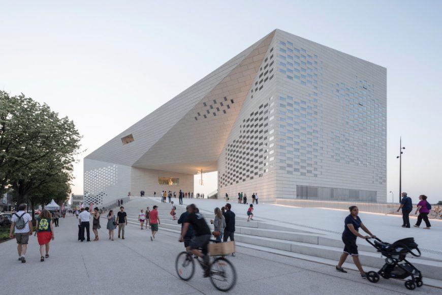 1_MÉCA Cultural Center_BIG_Inspirationist