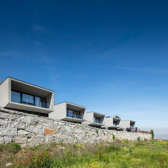 2_Box XL Houses_Grupo Zegnea_Inspirationist
