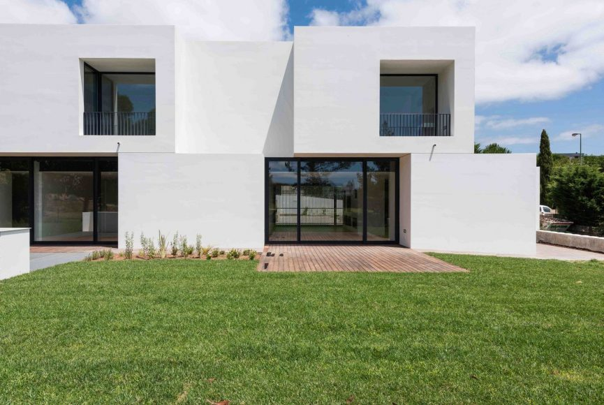 4_House in Belas Clube de Campo_GGLL atelier_Inspirationist