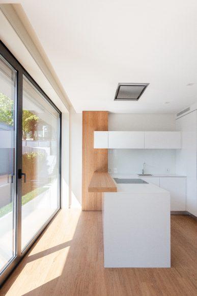 5_Box XL Houses_Grupo Zegnea_Inspirationist