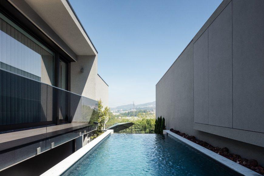7_Box XL Houses_Grupo Zegnea_Inspirationist