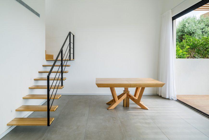 7_GN House_Erez Segalovitz_Inspirationist