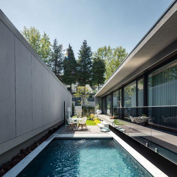 8_Box XL Houses_Grupo Zegnea_Inspirationist