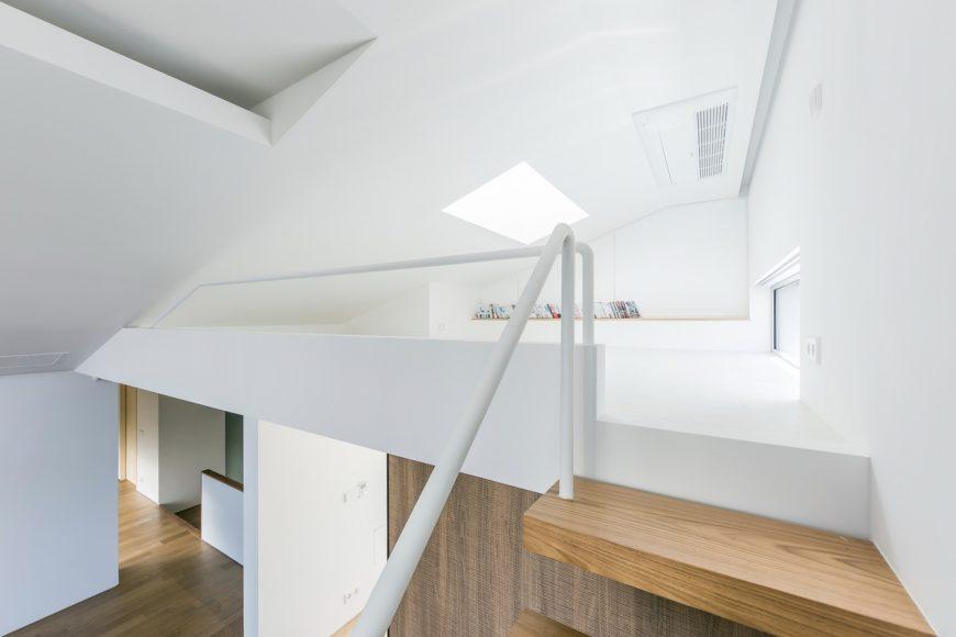 11_W House_ar-Architects_Inspirationist