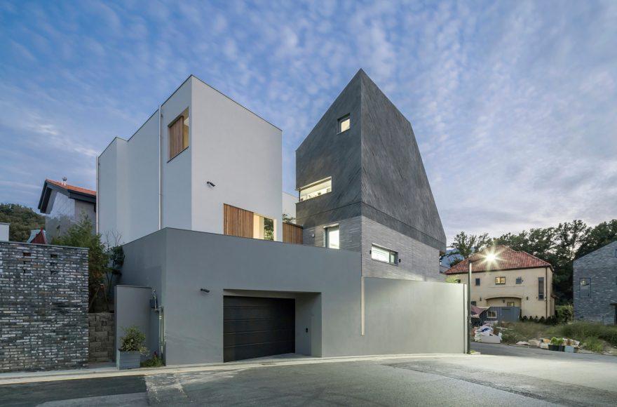 14_W House_ar-Architects_Inspirationist
