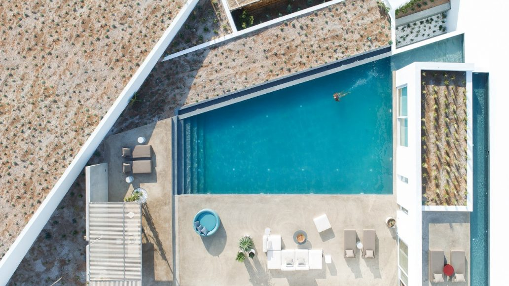 18_Summer Villa Arcadia Hotel_Kapsimalis Architects_Inspirationist