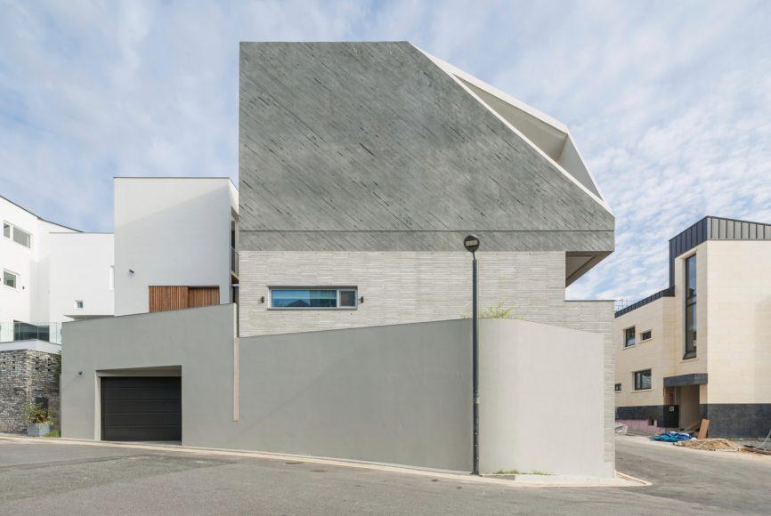 1_W House_ar-Architects_Inspirationist