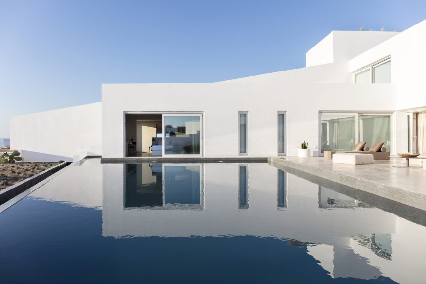 4_Summer Villa Arcadia Hotel_Kapsimalis Architects_Inspirationist
