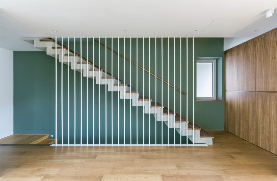 4_W House_ar-Architects_Inspirationist