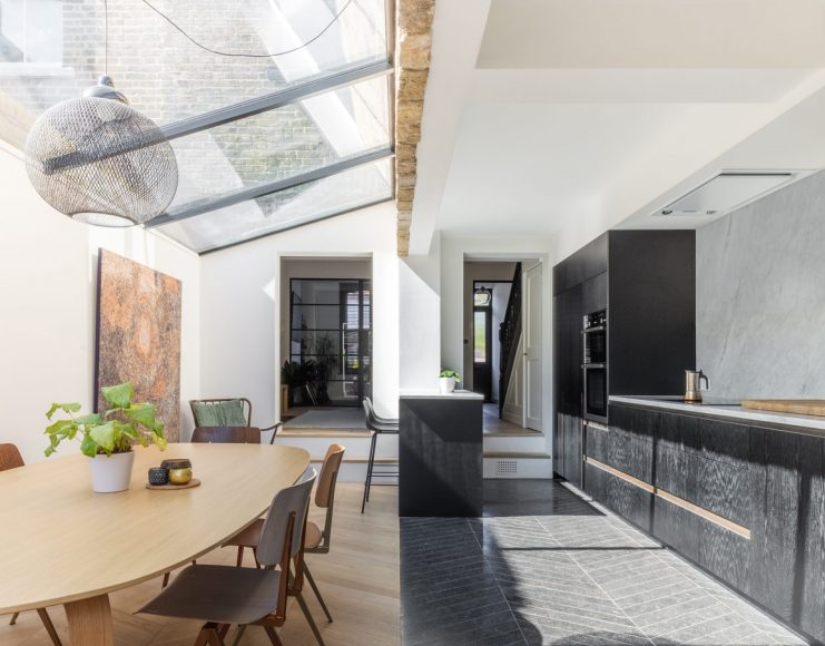 5_Applied Studio_Hackney Home_Inspirationist