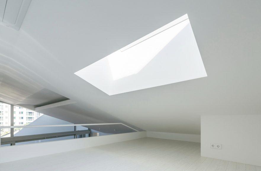 7_W House_ar-Architects_Inspirationist