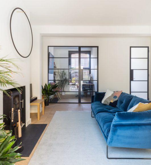 8_Applied Studio_Hackney Home_Inspirationist