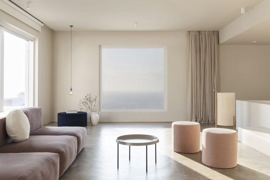 8_Summer Villa Arcadia Hotel_Kapsimalis Architects_Inspirationist