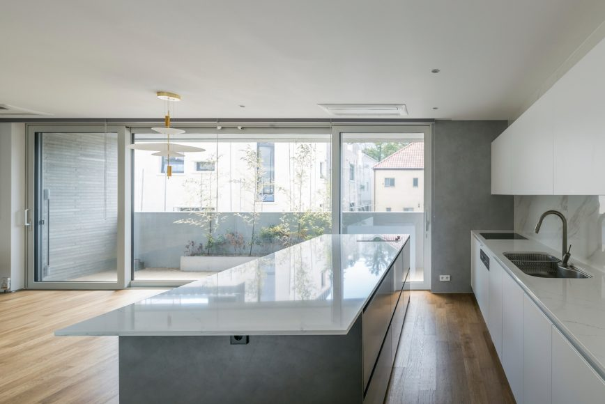 8_W House_ar-Architects_Inspirationist