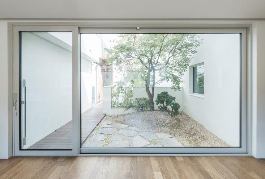 9_W House_ar-Architects_Inspirationist