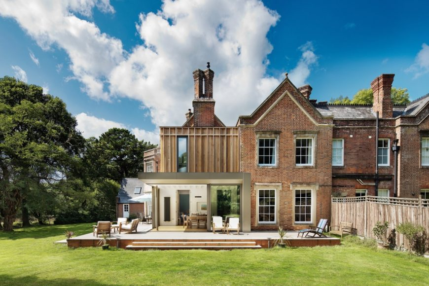 10_Gatti House_Adam Knibb Architects_Inspirationist