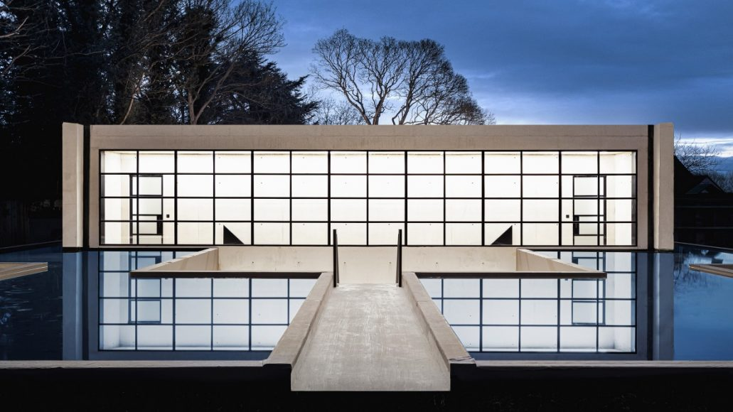 1_BPN Architects_Ghost House_Inspirationist