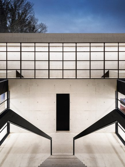 2_BPN Architects_Ghost House_Inspirationist