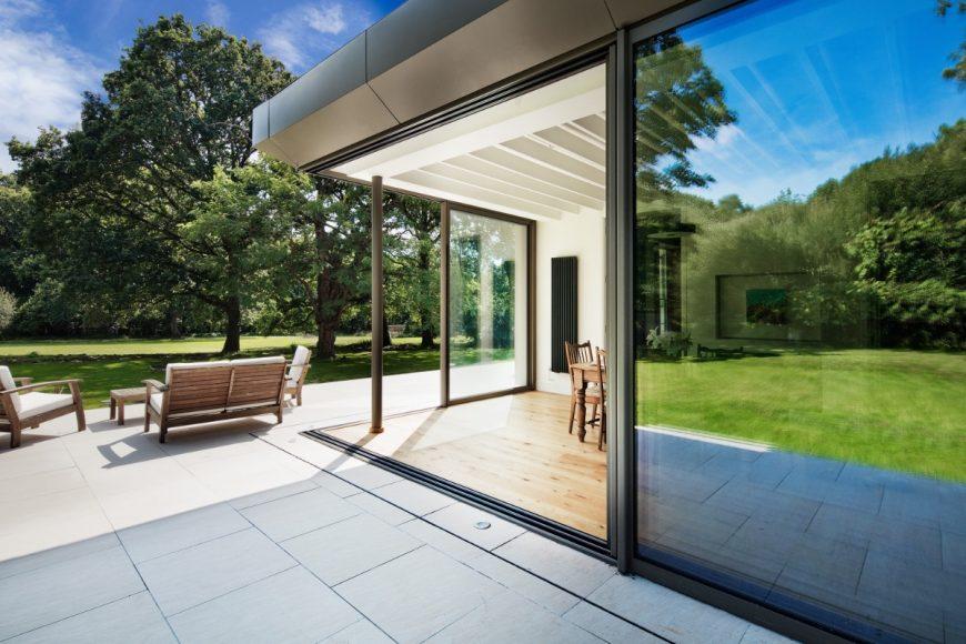 3_Gatti House_Adam Knibb Architects_Inspirationist