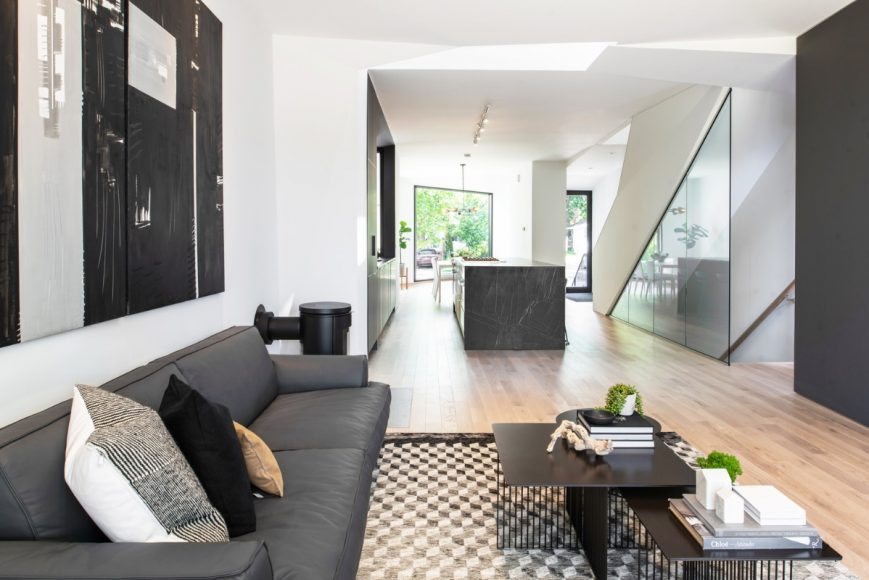 3_Tesseract House_Phaedrus Studio_Inspirationist