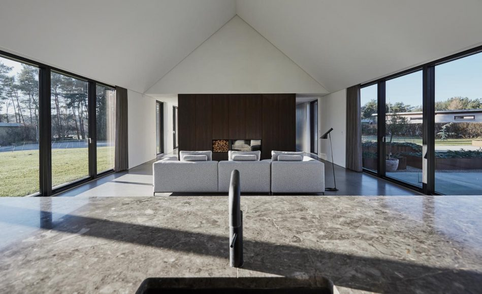 5_Casa Ry_Christoffersen & Weiling Architects_Inspirationist