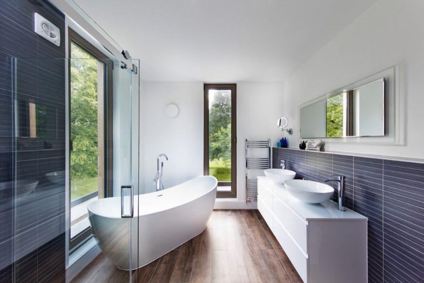 5_Gatti House_Adam Knibb Architects_Inspirationist
