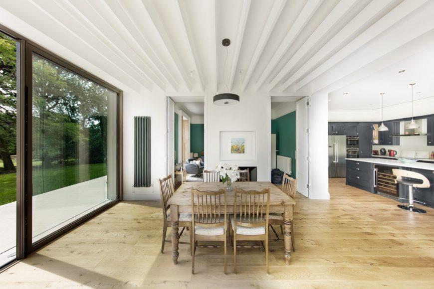 6_Gatti House_Adam Knibb Architects_Inspirationist
