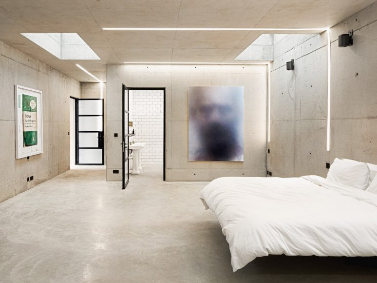 7_BPN Architects_Ghost House_Inspirationist
