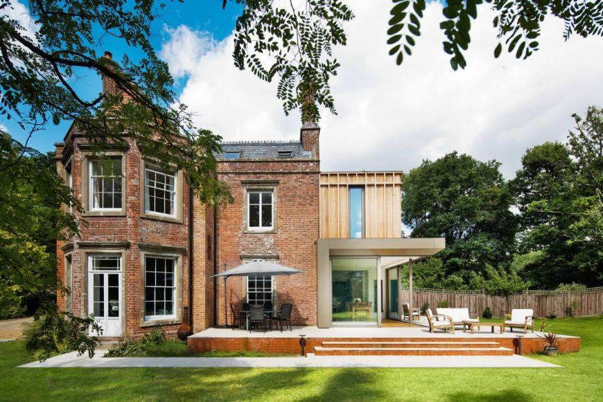 9_Gatti House_Adam Knibb Architects_Inspirationist