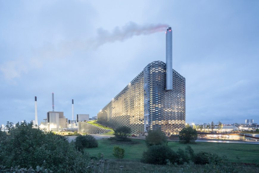 1_CopenHill Energy Plant and Urban Recreation Center_BIG_Inspirationist