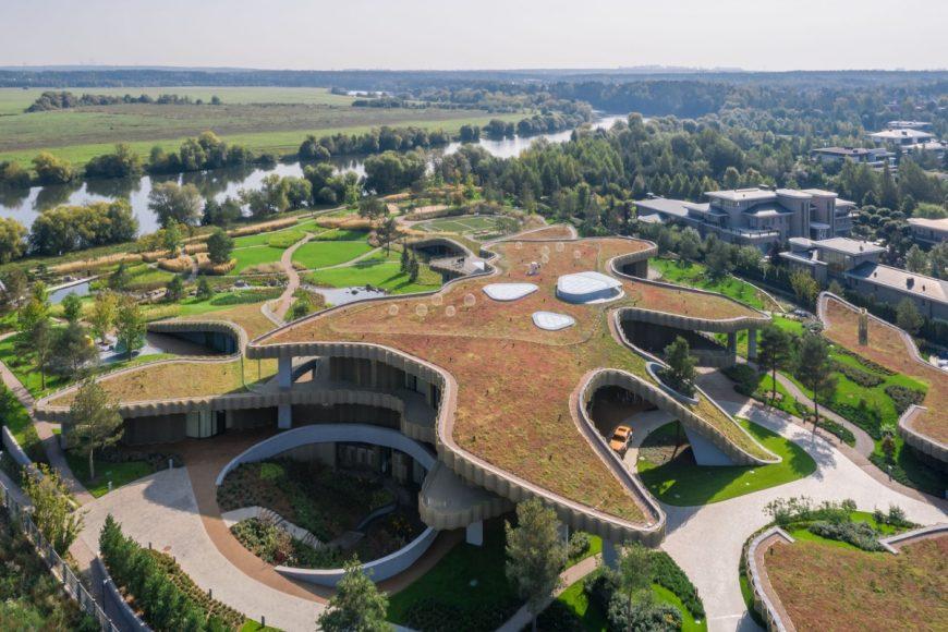 1_Residence n. n_J. Mayer H+Alexander Erman Architecture&Design_Inspirationist