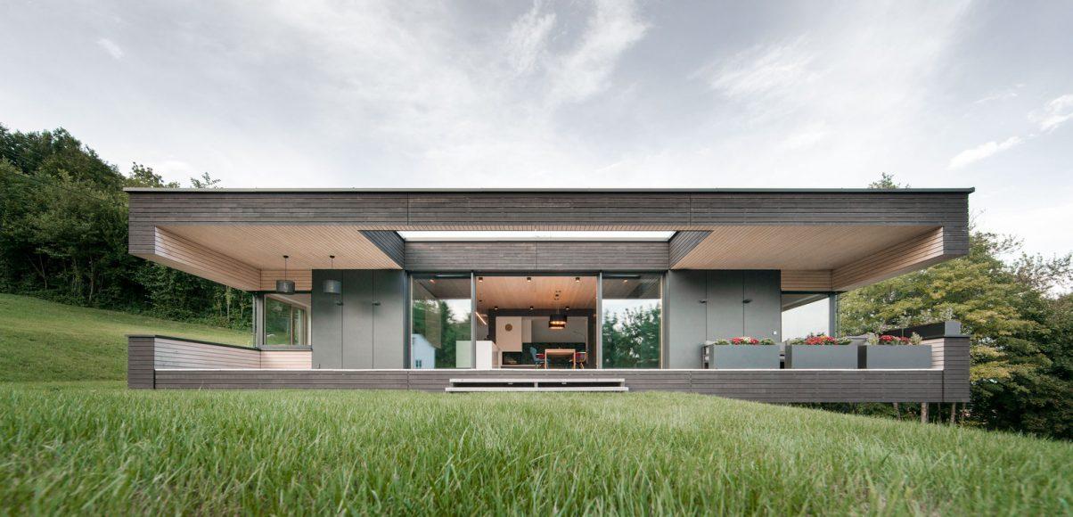 1_Villa Marie House_Superfuturegroup_Inspirationist
