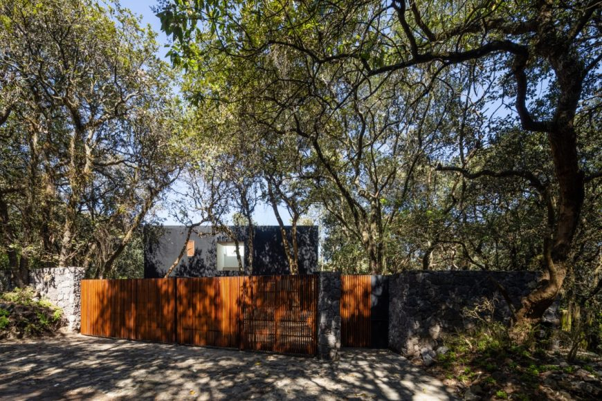 3_Tlalpuente House_PPAA+Alfonso de la Concha Rojas_Inspirationist