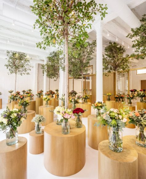 4_Colvin Florist_Roman Izquierdo Bouldstridge_Inspirationist