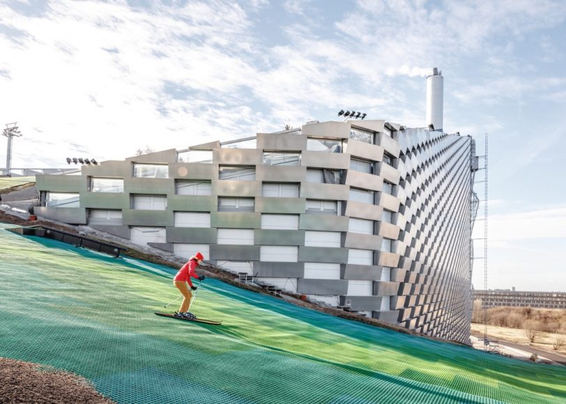 4_CopenHill Energy Plant and Urban Recreation Center_BIG_Inspirationist
