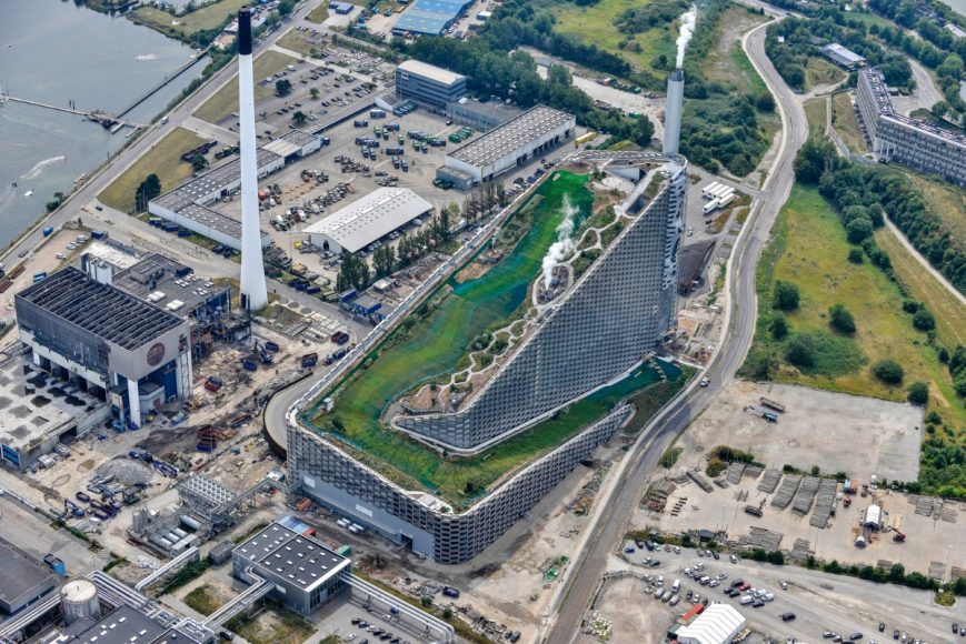 5_CopenHill Energy Plant and Urban Recreation Center_BIG_Inspirationist