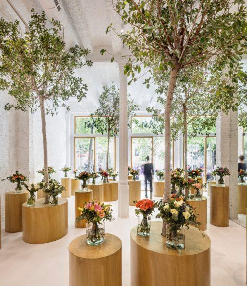 7_Colvin Florist_Roman Izquierdo Bouldstridge_Inspirationist