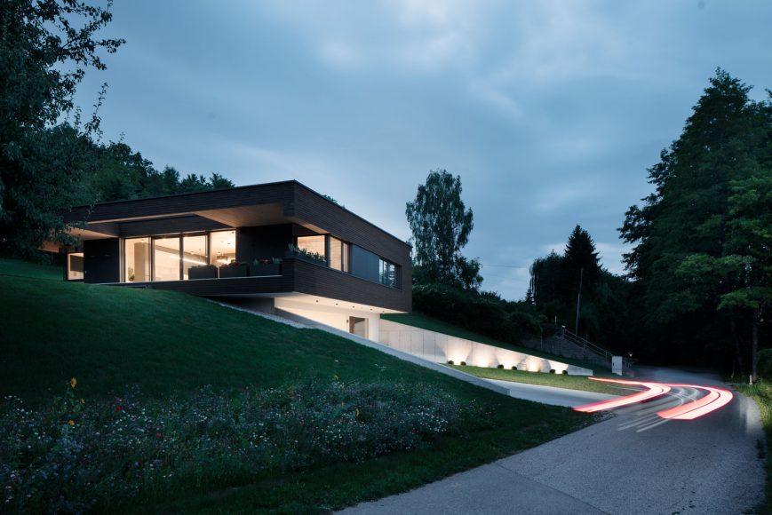 7_Villa Marie House_Superfuturegroup_Inspirationist