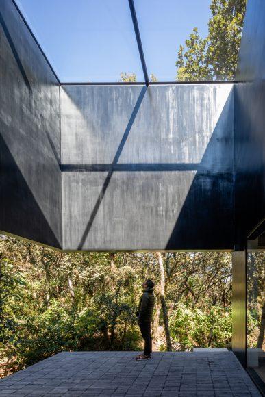8_Tlalpuente House_PPAA+Alfonso de la Concha Rojas_Inspirationist
