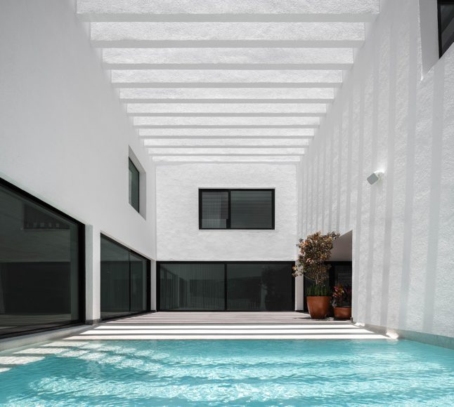 4_Ombra House_Cadaval & Solà-Morales_Inspirationist