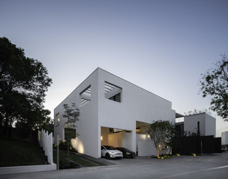 7_Ombra House_Cadaval & Solà-Morales_Inspirationist
