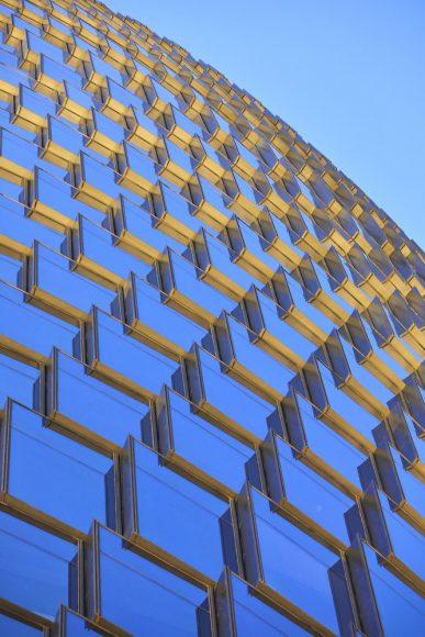 10_Leeza SOHO_Zaha Hadid Architects_Inspirationist