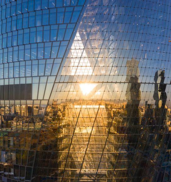 12_Leeza SOHO_Zaha Hadid Architects_Inspirationist