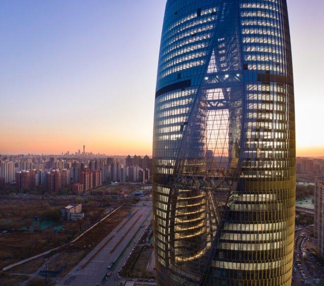 1_Leeza SOHO_Zaha Hadid Architects_Inspirationist