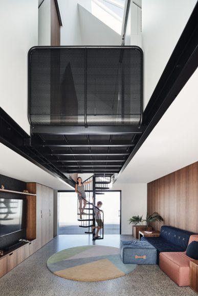 11_RaeRae House_Austin Maynard Architects_Inspirationist