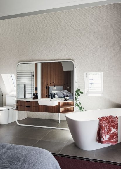 12_RaeRae House_Austin Maynard Architects_Inspirationist