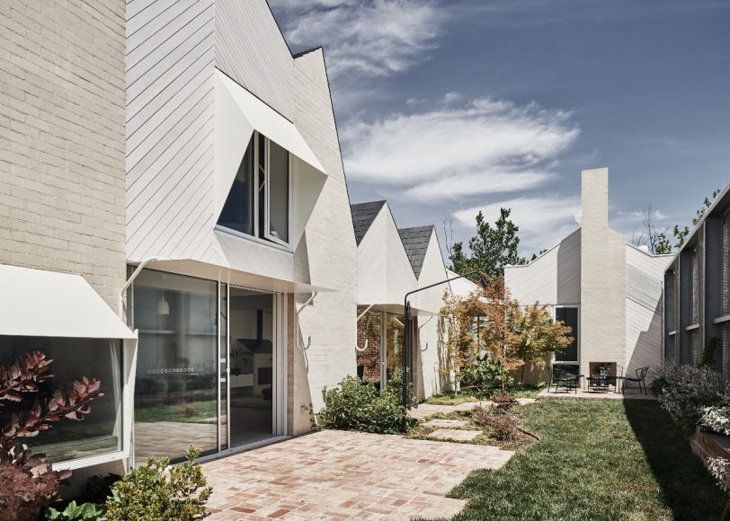 1_RaeRae House_Austin Maynard Architects_Inspirationist