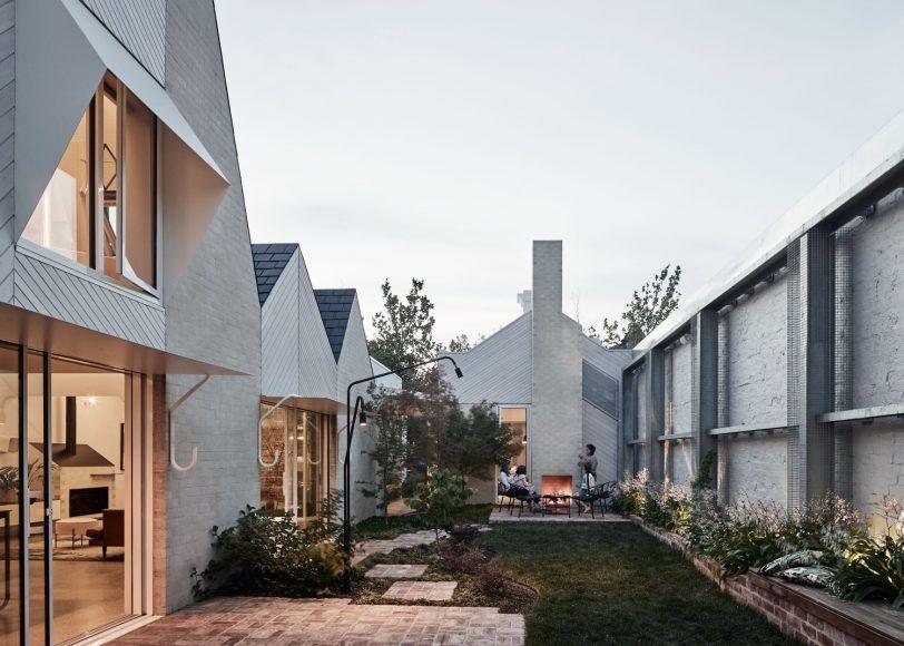 21_RaeRae House_Austin Maynard Architects_Inspirationist